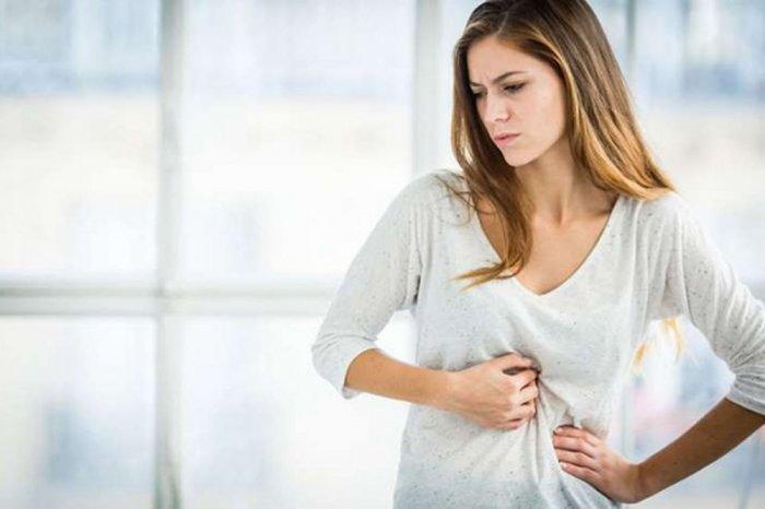 طرق علاج عسر الهضم