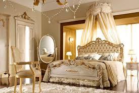 غرف نوم 3