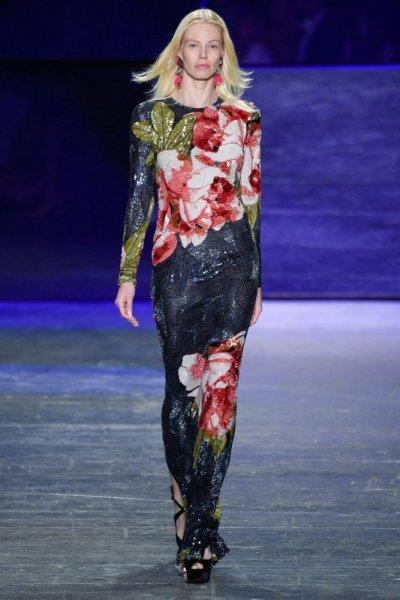 فستان-للسهرة