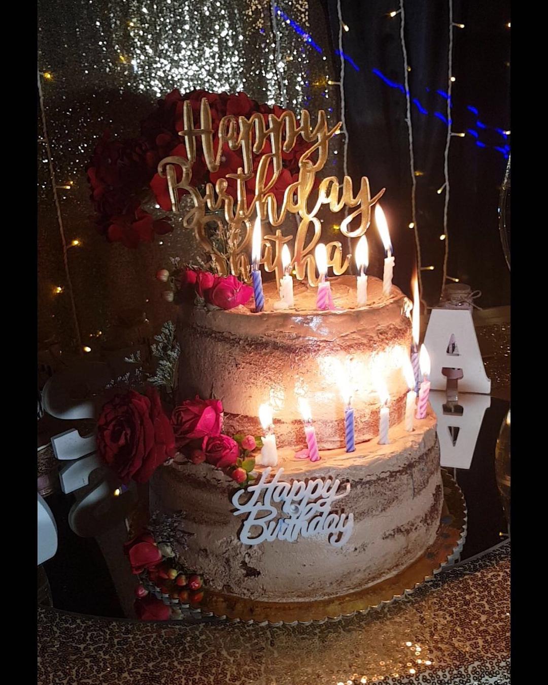 قوالب كيك عيد ميلاد للكبار أشكال مختلفة لكيك عيد ميلاد جديدة للكبار