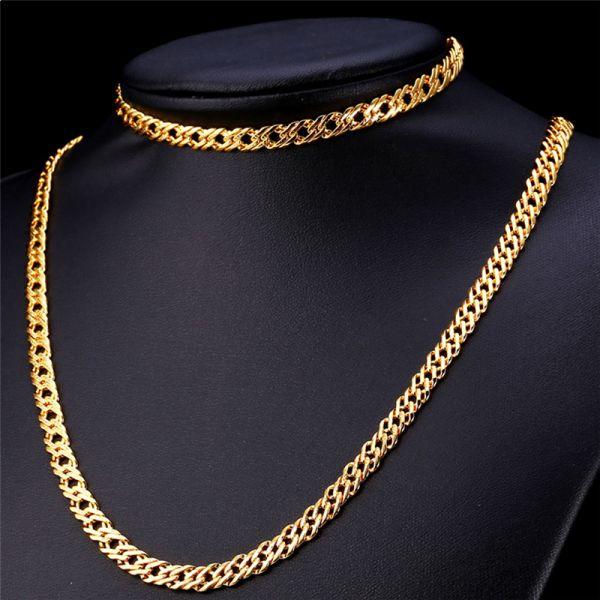 مجوهرات ذهبية للمناسبات اليومية