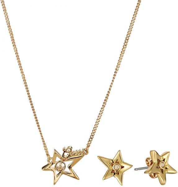 مجوهرات ذهبية للمناسبات اليومية6