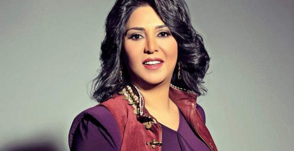 نوال الكويتية