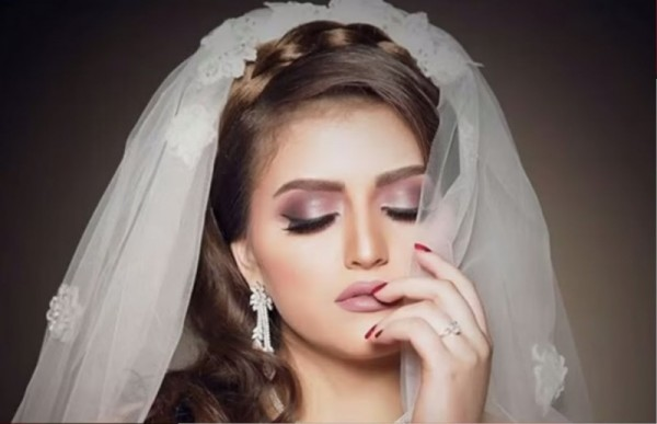 هل-حلا-تزوجت