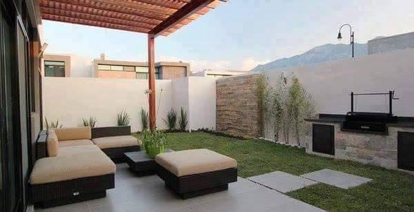 اسطح-منازل