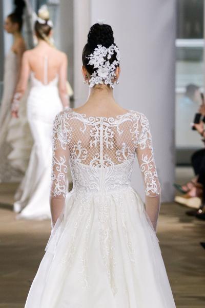 اكسسوارات-شعر-العروس