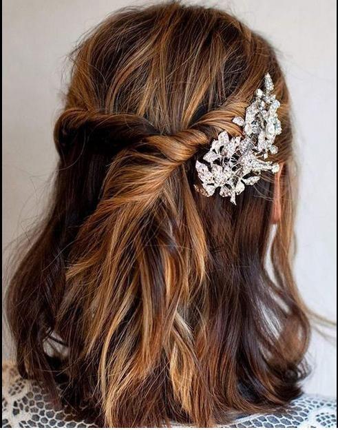 اكسسوار-شعر