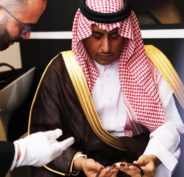 الأمير سلطان آل سعود