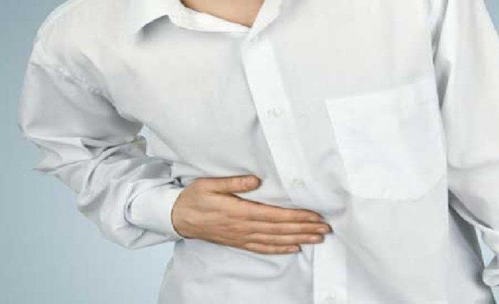 علاج التهاب الكبد الوبائي
