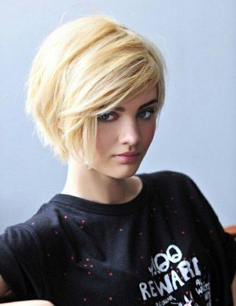 شعر-قصير-للغاية