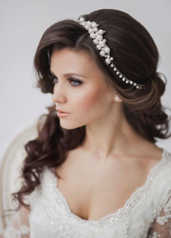 تاج-العروس