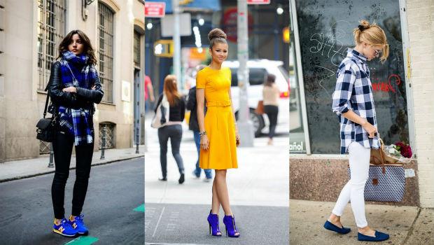 حذاء-ازرق