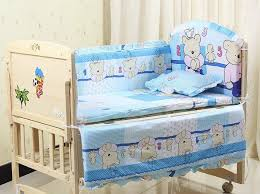 سرير-طفل