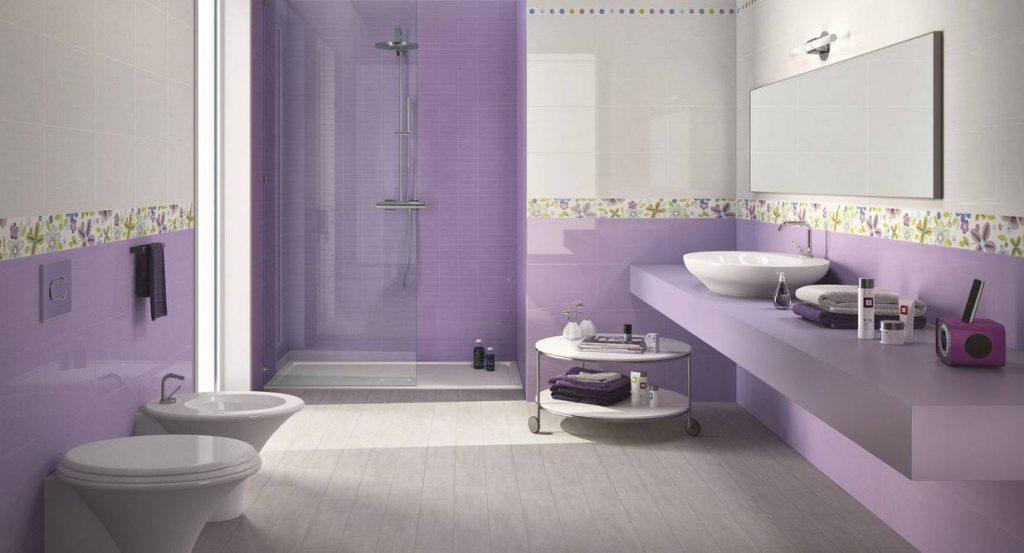 سيراميك-حمامات
