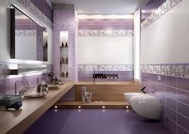 سيراميك-حمام