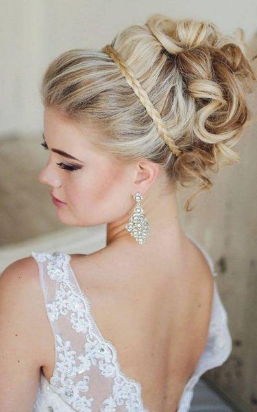 شعر-العروس