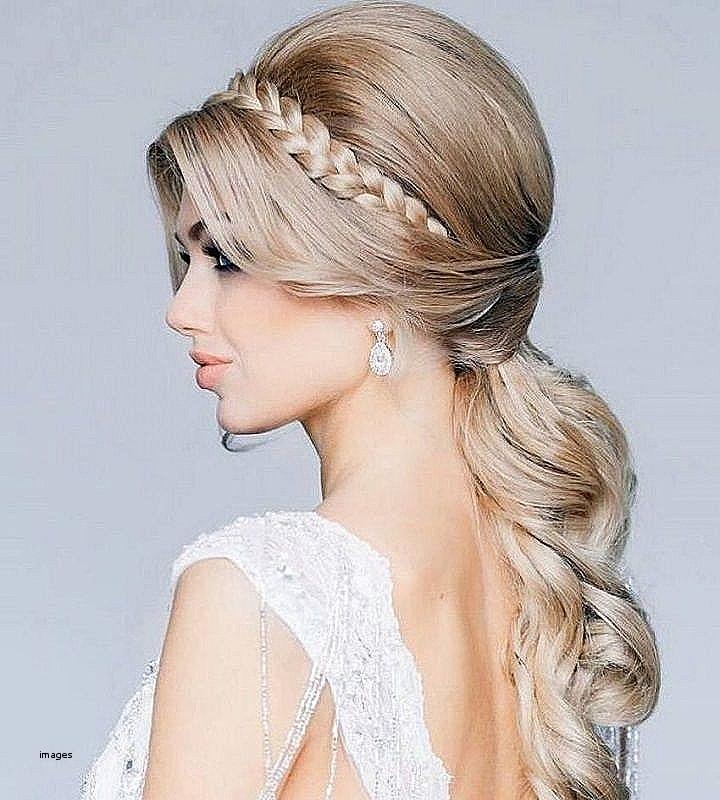 شعر العروس