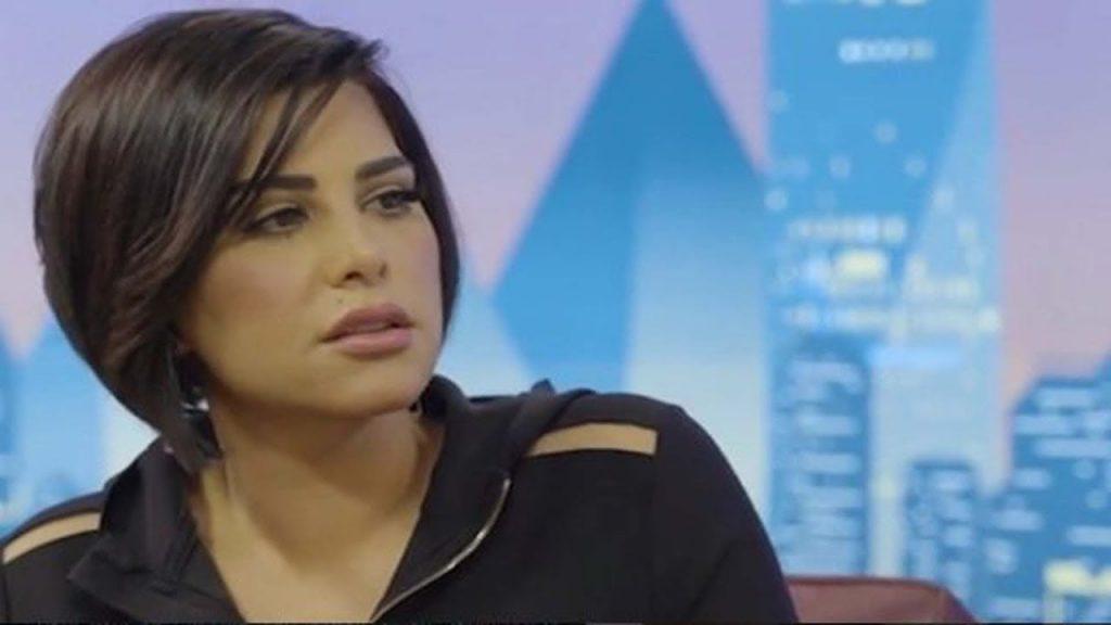 شمس-الكويتية-تدعي-لوئام-بالرحمة