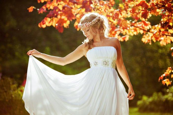 طوق-العروس