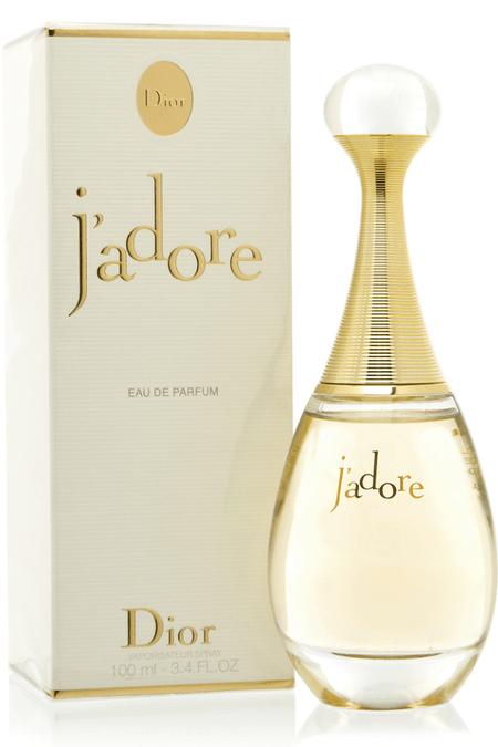 عطر-Dior-J'Adore