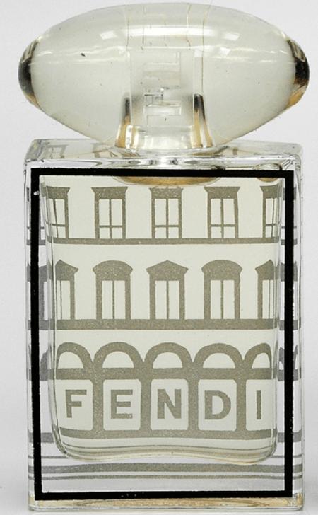 عطر-Fendi-Palazzo-Parfum