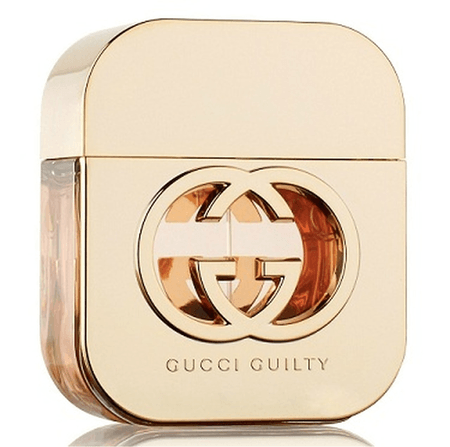 عطر-Gucci-Guilty