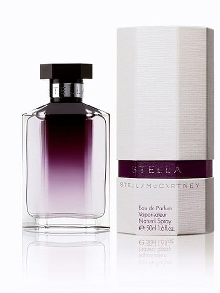 عطر-Stella-من-علامة-Stella-McCartney