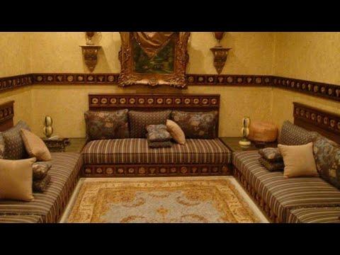 غرف-الجلوس