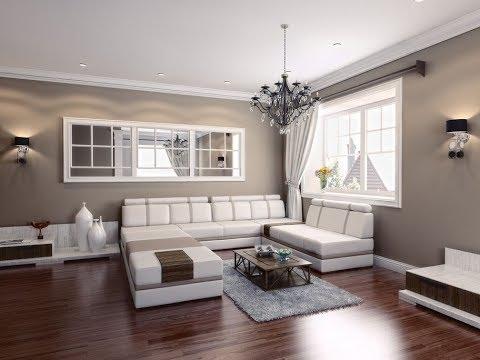 غرف-للجلوس