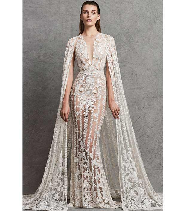 فستان-بكاب