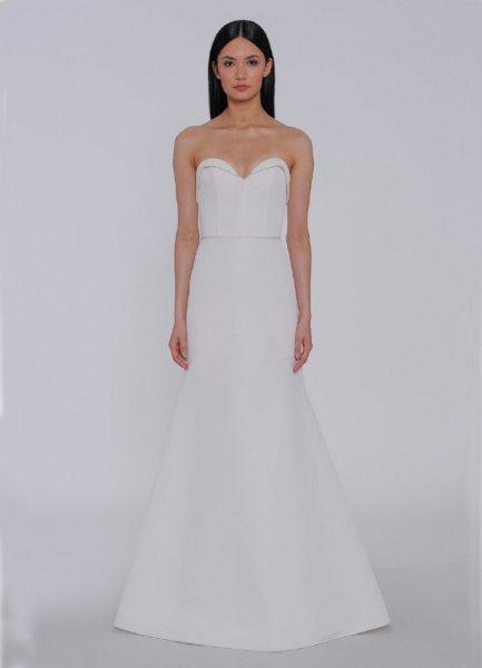 فستان-زفاف-من-اليسون-ويب