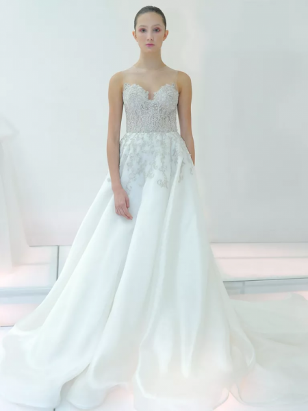 فستان-زفاف-francesca-miranda