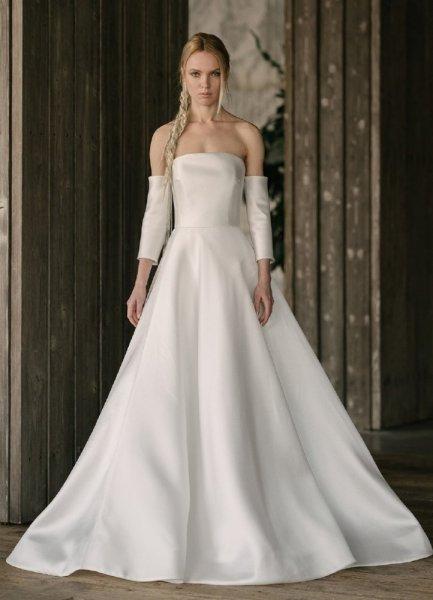 فستان-ناعم
