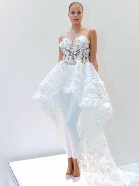 فستان-francesca-miranda