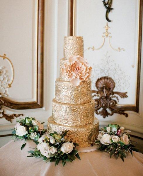 كيكة-العرس