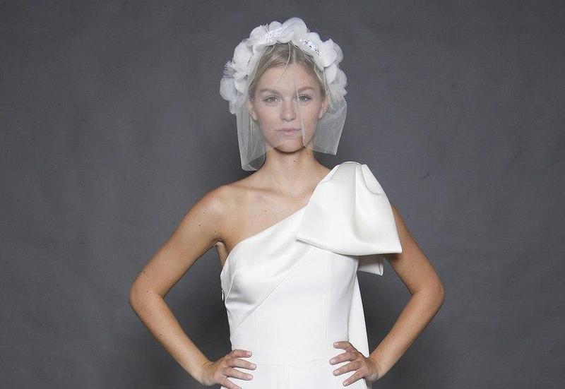 موضة-اكسسوارات-شعر-العروس