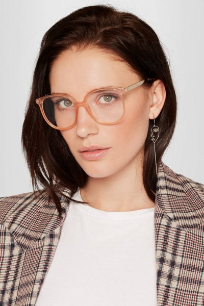 نظارات-طبية-من-كلوي