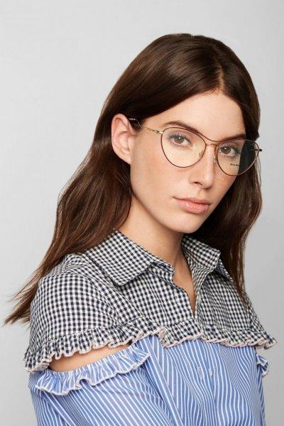نظارة-باطار-معدني-من-ميوميو