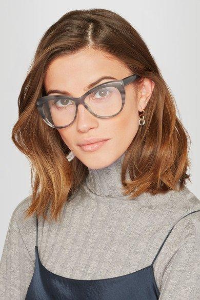 نظارة-باللون-الرمادي-اليزابيث-اند-جيمس