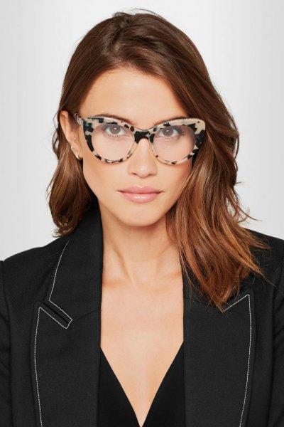 نظارة-ذات-اطار-مبرقع-من-ستيلا-مكارنتي