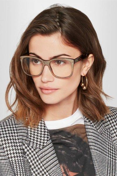 نظارة-مزينة-بحبات-كريستال-من-غوتشي