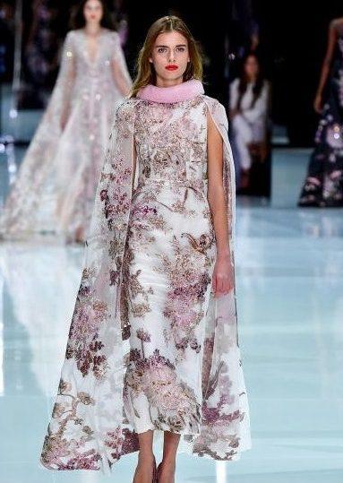 فستان-مطرز-من-ralph-russo