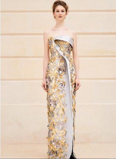 فستان-من-rami-al-ali