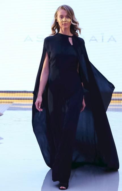 اسبوع-الموضة-العربي