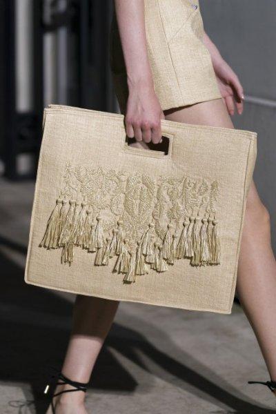 حقيبة_يد