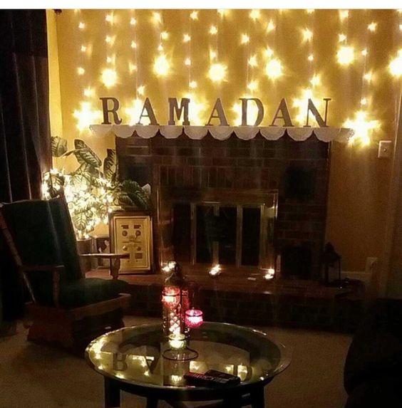 زينة-رمضان