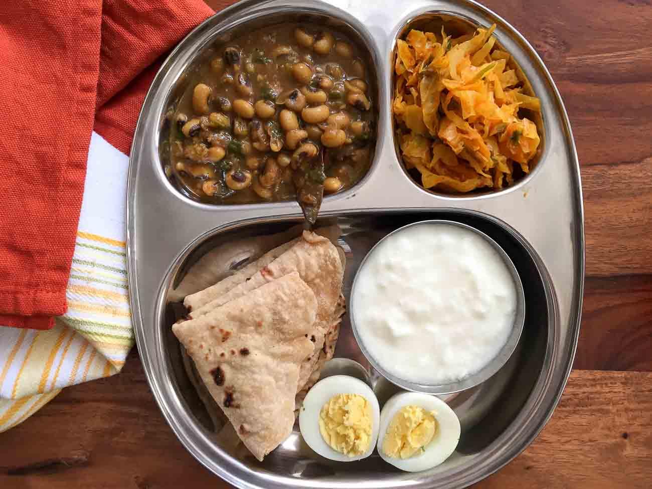 سحور صحي لشهر رمضان