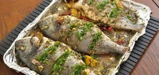 سمك السوبريم
