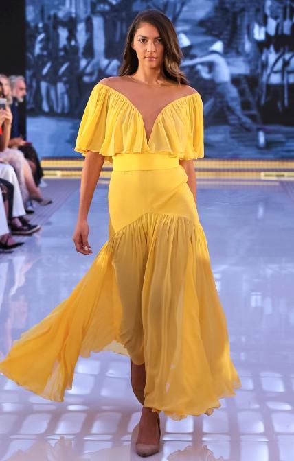 فستان-مميز