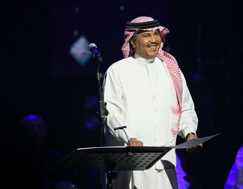 فنان-العرب-يتحدث-الى-الشباب